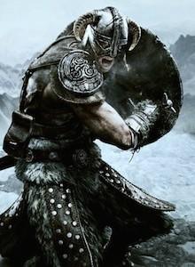 La banda sonora de The Elder Scrolls V: Skyrim