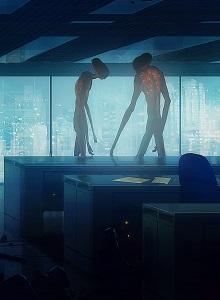 The Hum, vive el miedo y el terror con Unreal 4 y Oculus Rift