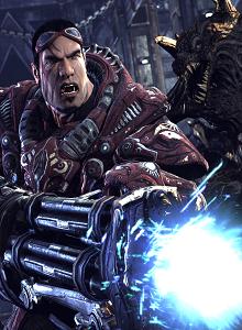 Epic anuncia el nuevo, gratuito y comunitario Unreal Tournament