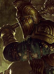 Anunciados tres packs de contenido para Dark Souls II