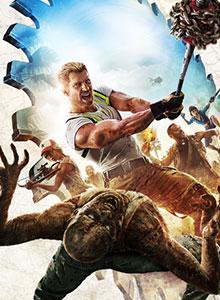 Dead Island 2 retoma el rumbo gracias a Sumo Digital