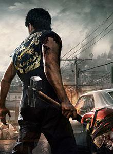Dead Rising 3 Apocalypse Edition ya a la venta en PC