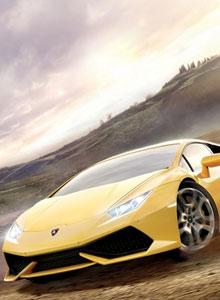Necesitamos Forza Horizon 3 en el E3 2016