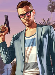 Las gafas de pasta y las camisas de cuadros llegan a GTA V
