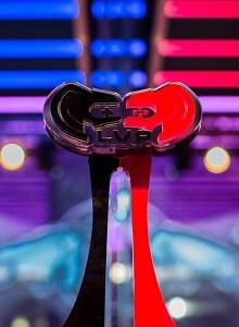 Gamergy, la Liga de Videojuegos Profesional se viste de gala en Madrid