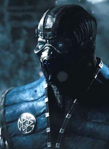 Mortal Kombat X ya es oficial para nueva generación