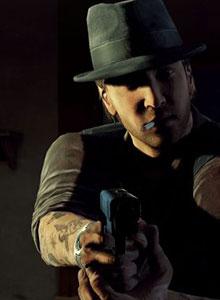 Análisis de Murdered: Soul Suspect para PC