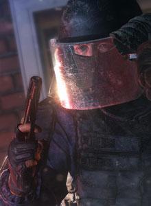 [E3 2014] Día 1 – Parte 2