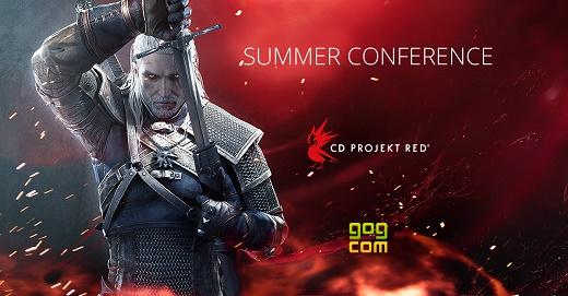 El combate en The Witcher 3: Wild Hunt será complejo
