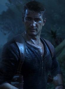 Naughty Dog: El trailer de Uncharted 4 es con el motor del juego