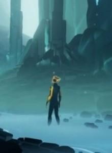[E3 2014] ABZÛ, vuelve el artista de Journey