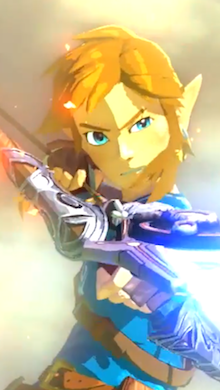 Mis 6 juegos principales del E3 2014
