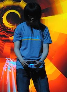 [E3 2014] Lunes de Colas y Conferencias