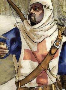 Stronghold Crusader 2, primeras impresiones con la versión alpha