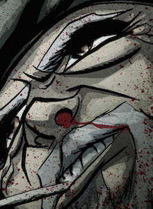 The Sacrifice, un vistazo al libro de viñetas de juegos de Valve