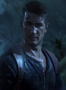 "Naughty Dog: ""deberíais enturiasmaros por Uncharted 4"""