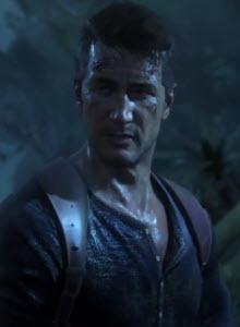 Uncharted 4 en marzo'16 y revela sus Ediciones Coleccionista
