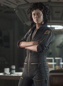 Necesitas la Edición Ripley de Alien: Isolation