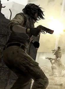 Beyond: Dos Almas podría lanzarse en PS4