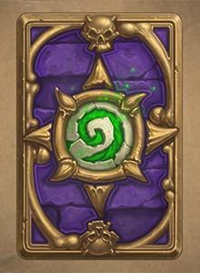 HearthStone Heroes Of Warcraft inicia nueva temporada de rango