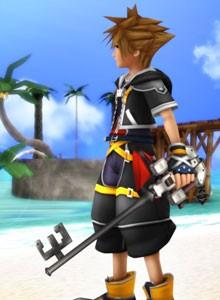 5 mundos de Disney que deseo ver en Kingdom Hearts III
