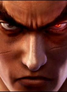 Aquí tenéis el primer tráiler de Tekken 7