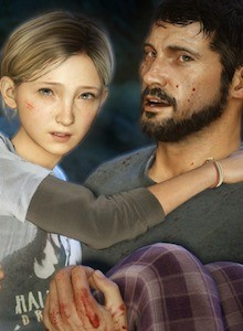 The Last of Us Remastered, galería del estreno de Naughty Dog a PS4