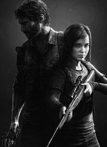 No creo que veamos The Last of Us 2 en el E3