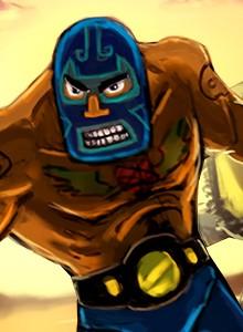 Análisis de Guacamelee! Super Turbo Championship Edition para Wii U