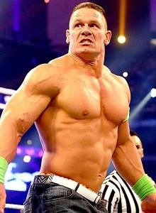 WWE 2K15 impresiona en su primera imagen en Next Gen