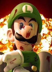 Mario Kart 8 es un éxito, pero Wii U sigue hundida en ventas