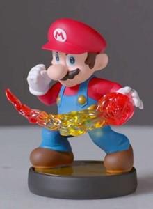 Nuevas imágenes de New 3DS, Adpatador GCN para Wii U y Amiibo