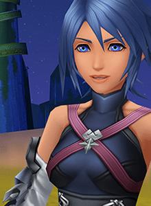 Kingdom Hearts 2.5 ReMIX, nuevo tráiler con extras