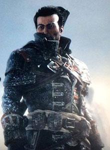 Filtrado Assassin's Creed Rogue para Xbox 360 y PS3