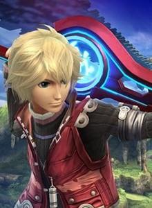 Resumen Nintendo Direct de 3DS para Japón