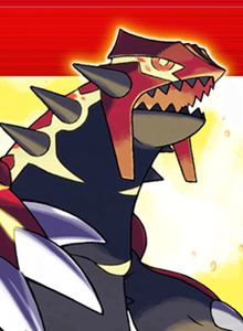 Tráilers de lanzamiento de Pokémon RO/ZA