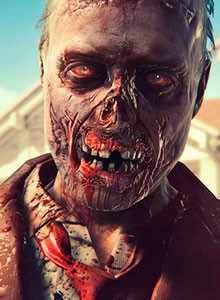 Comparativa: Dead Island Vs. Dead Island Definitive Edition