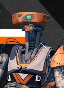 Destiny: nuevo tráiler e incentivos para su reserva