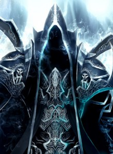 Impresiones de Diablo III Reaper of Souls Ultimate Evil Edition para PS4