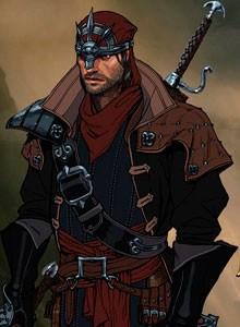 Dragon Age: Inquisition tendrá cooperativo para 4 jugadores