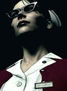 Gamescom 2014: The Evil Within tendrá Pase de Temporada