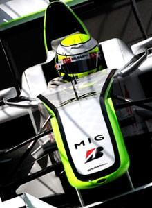 Recapitulamos toda la temporada de Formula 1 2014