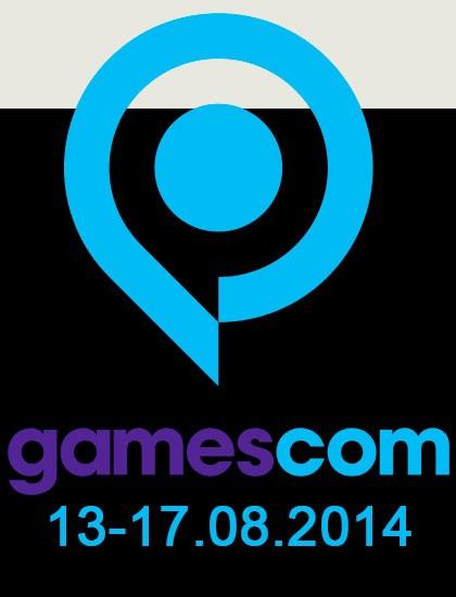 Gamescom 2014, cobertura en AKB