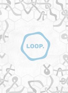 Loop un juego de puzles con ambiente zen