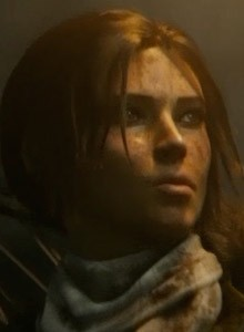 Gamescom 2014: Rise of the Tomb Raider es exclusiva temporal de Xbox