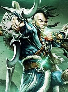 Sacred 3 ya está a la venta en Xbox 360, PS3 y PC