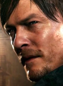 Silent Hills, vuelve el terror con Hideo Kojima y Guillermo del Toro
