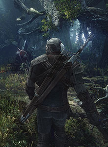 Gamescom 2014: The Witcher 3: Wild Hunt ha ganado en Colonia