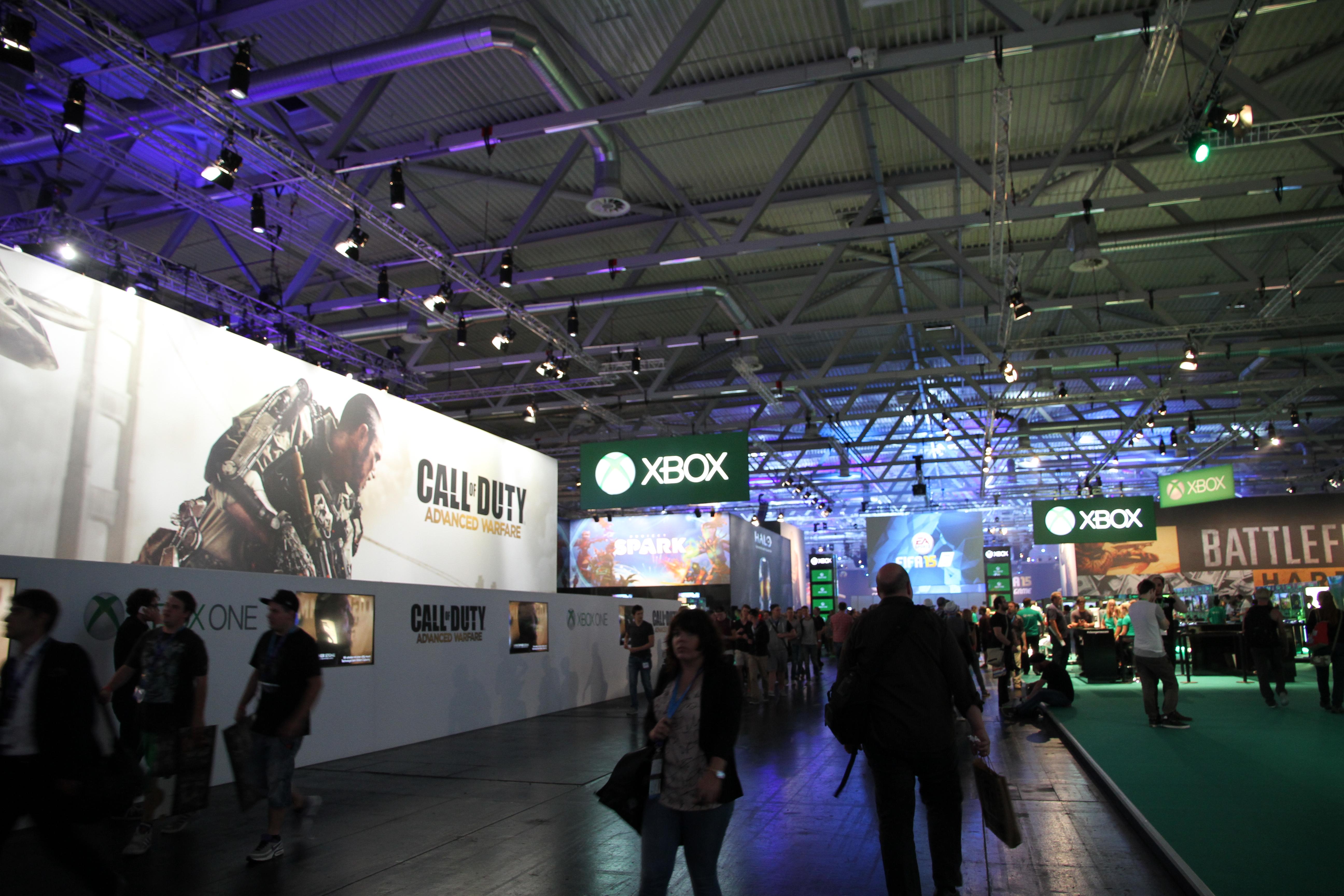 Comprometidas las cuentas de Twitch de Xbox y PlayStation