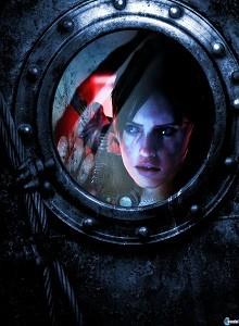 ¿Filtrado un Resident Evil Revelations 2?